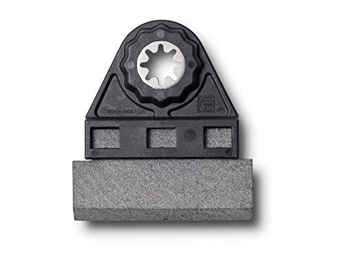 fein-63719011220-oscillating-tile-grout-cleaner