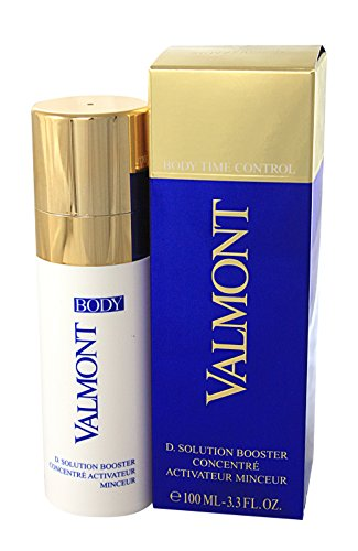 Valmont Lozione Anti-Imperfezioni, D; solution Booster, 100 ml