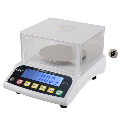 GundG-Bilancia-di-precisione-da-tavolo-PLC-per-laboratorio-industria-oro-1200g002g-utilizzabile-a-batteria