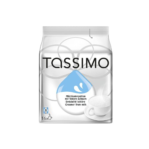 tassimo-specialite-laitiere-sachets-de-10-t-discs