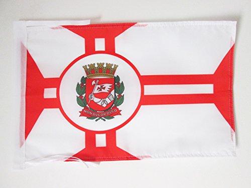 bandera-de-sao-paulo-45x30cm-banderina-san-paulo-en-tailandia-30-x-45-cm-cordeles-az-flag