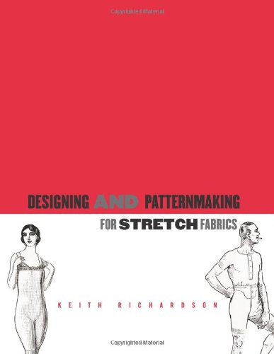 designing-and-patternmaking-for-stretch-fabrics