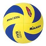 Mikasa D25 Official FIVB Super Lightweight Training Ball