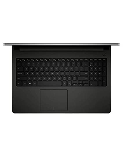 Dell-Inspiron-5559-Laptop