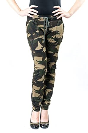 Lastest Therefore, The Company Of Express Creates Military Jogger Pants Under Superlative Quality The Matchless Pattern Is Used Camouflage However, The Look Is Dashing In Which Men &amp Women Both Feels Confident 9 PUBLISH SPRINTER