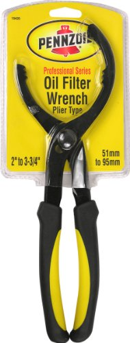 custom-accessories-pennzoil-professional-oil-filter-wrench-plier-type-for-oversized-filters