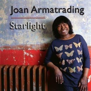 Joan Armatrading: Starlight (2012)