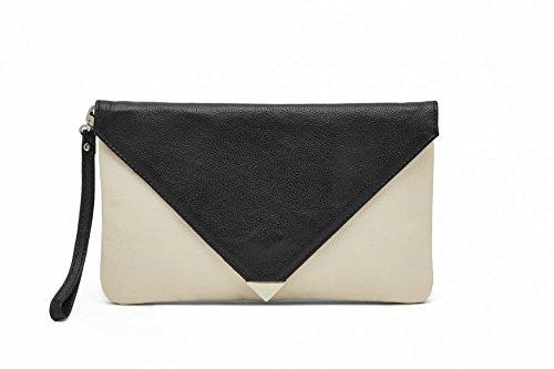 mighty-purse-envelope-clutch-von-handbag-butler-in-cream