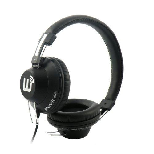 Brainwavz Hm3 On-Ear Headphones
