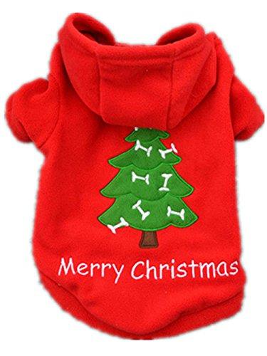 ropa-de-abrigo-para-mascotas-navidadreturom-nueva-navidad-para-mascotas-ropa-para-perros-perrito-tra