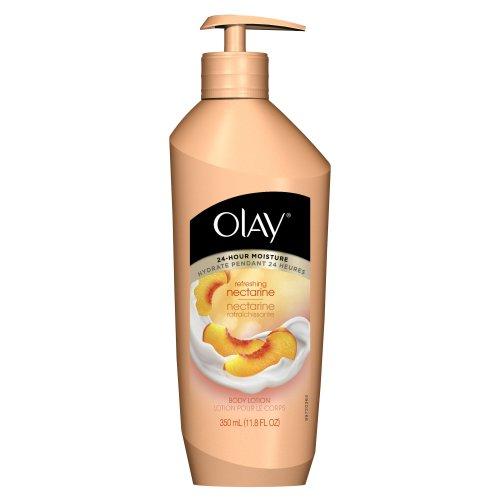olay-refreshing-nectarine-body-lotion-118-fl-oz-by-olay
