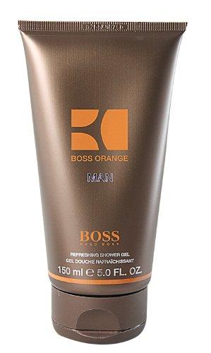 Hugo Boss-Boss 53389 Gel Doccia