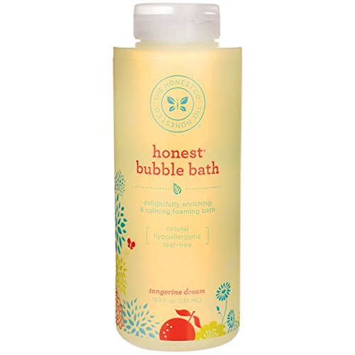 the-honest-company-perfectly-gentle-tear-free-bubble-bath-sweet-orange-vanilla-12-oz
