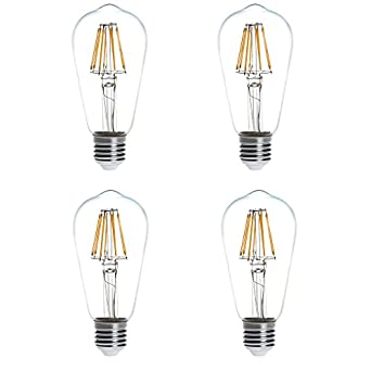 incandescent light bulb diagram with Edison Filament Light on Ventilation Parts For Whirlpool Gh7155xhs1 likewise Light Bulb Illustration furthermore Parts Of A Potential Energy Diagram besides File Incandescent bulb shapes furthermore Light Bulb Claw.