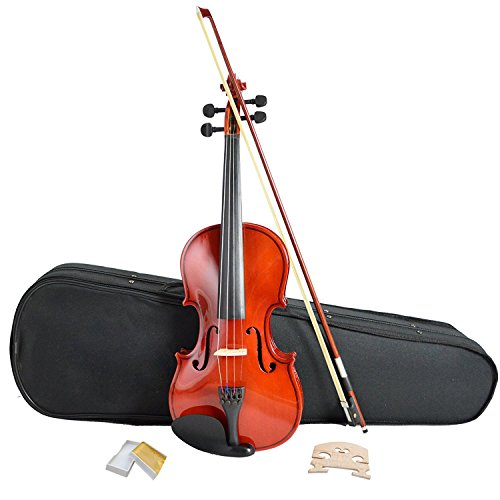 oypla-full-size-4-4-acoustic-violin-set-with-case-bow-rosin