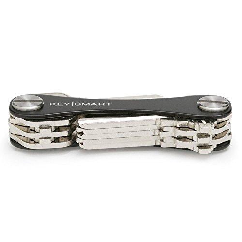 keysmart-compact-key-holder-2-10-keys-black