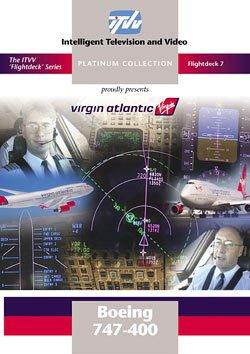 itvv-boeing-747-400-virgin-atlantic-dvd