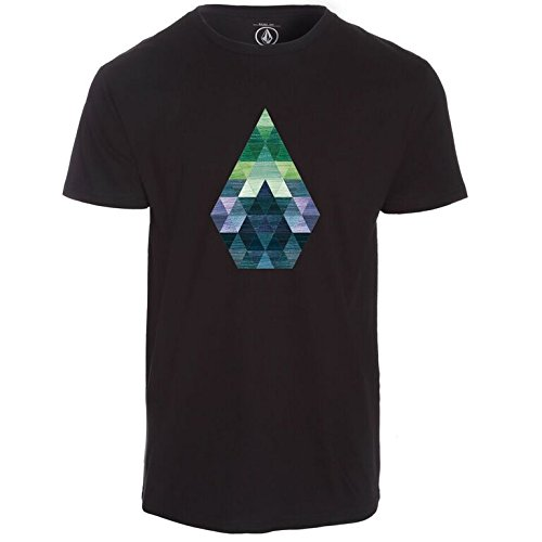 volcom-mens-prism-basic-t-shirt-men-prism-basic-t-shirt-black-medium