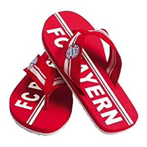 Bayern Flops