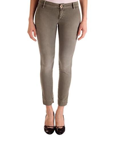 MET Pantalone Mandi