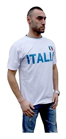 Tee-shirt Italia - Taille S