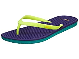 Nike Solarsoft Thong 2 (Gs/Ps) Little Kids 555624 Style: 555624-700 Size: 6