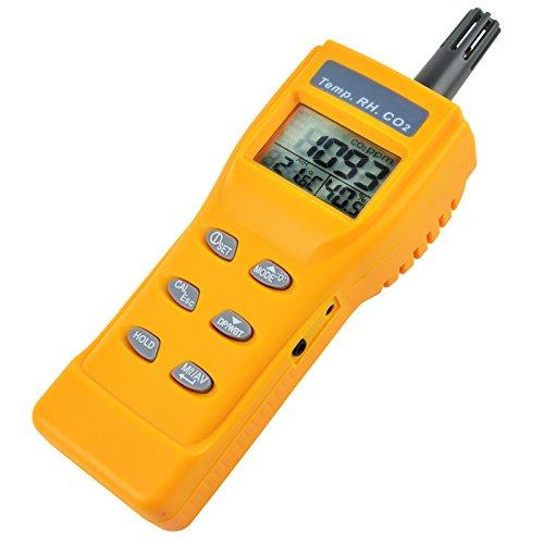al-chiuso-qualita-dellaria-9999-ppm-digitale-diossido-di-carbonio-temperatura-umidita-ndir-sensore-i