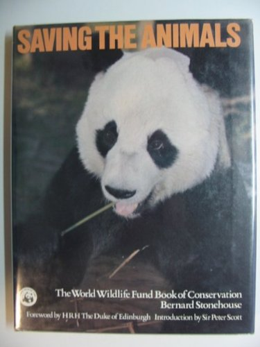 saving-the-animals-the-world-wildlife-fund-book-of-conservation