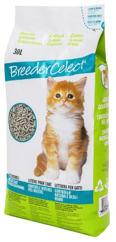 Fibrecycle-USA-Inc-Breeder-Celect-Cat-Litter-30-Liter