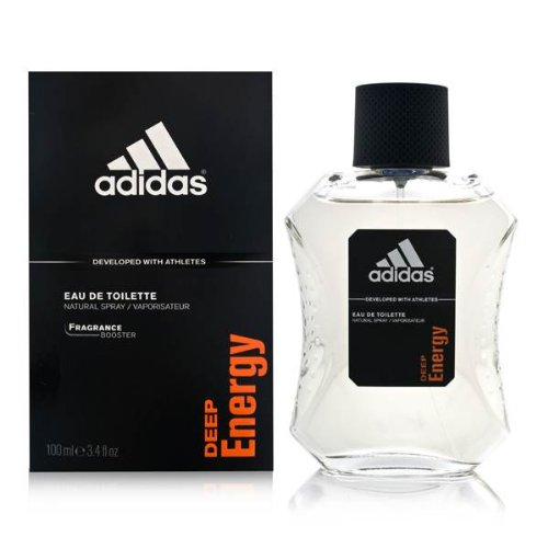 Adidas-Deep-Energy-Cologne-by-Coty-for-men-Colognes