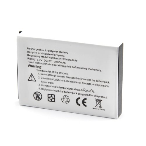 NazTech-2700mAh-Battery-(For-HTC-Incredible)