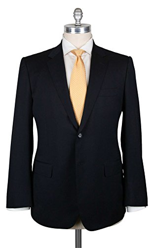 new-kiton-black-suit-46-56