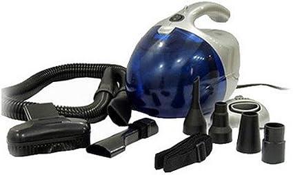 Nova NVC-2765 800W Vacuum Cleaner