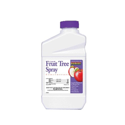 bonide-203-liquid-fruit-tree-spray-for-insect-control-quart