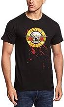 Comprar Bravado - Camiseta para hombre
