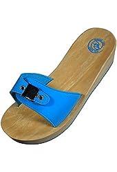 Panama Jack - Ladies Sandal
