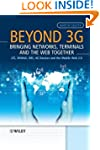 Beyond 3G - Bringing Networks, Termin...