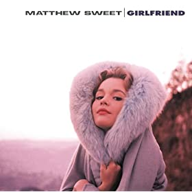 Girlfriend (Legacy Edition)
