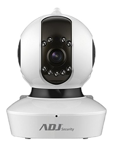 adj-telecamera-angel-hd-wifi-a-colori-da-interno-adj-70000060-alimentatore-compreso-easy-hd-visualiz