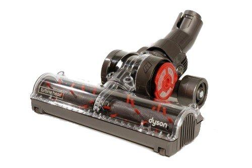 Dyson 911566-04 Vacuum Cleaner Accessory Turbine Head