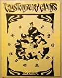 img - for The Glastonbury Giants by Mary Caine (1976-12-06) book / textbook / text book