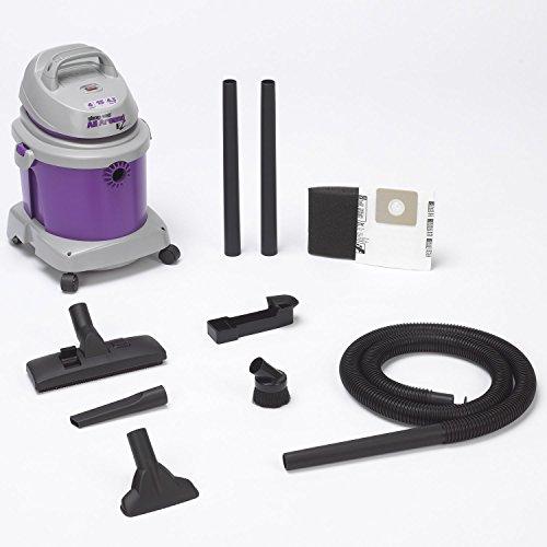 Used Appliances Salem Or front-372886