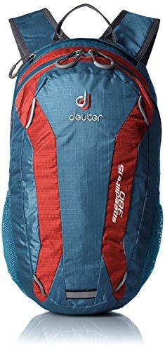 deuter-mens-speed-lite-backpack-arctic-fire-43-x-23-x-16-cm-15-litre