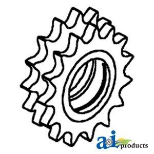 John Deere Valve Selective Control Rebuild Kit NEW WN AR82561JDKIT together with Power Steering Conversion Kit Cylinder Improved Quality besides B00vvutxlu furthermore International Transmission Shift Collar Pivot Arm NEW WN 397987R1 in addition Massey Ferguson Sending Unit. on massey ferguson aftermarket parts