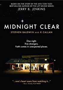 Midnight Clear by Lionsgate Home Entertainment