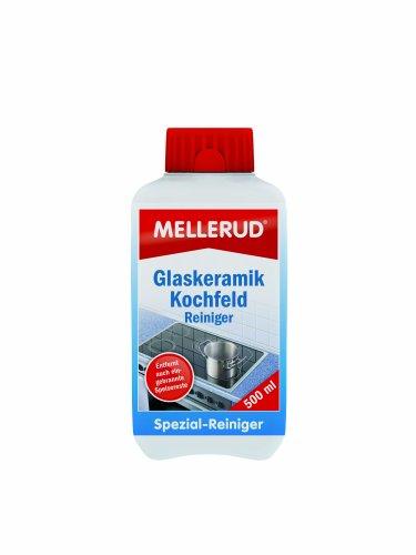 mellerud-glaskeramik-kochfeld-reiniger-05-l-2001002275
