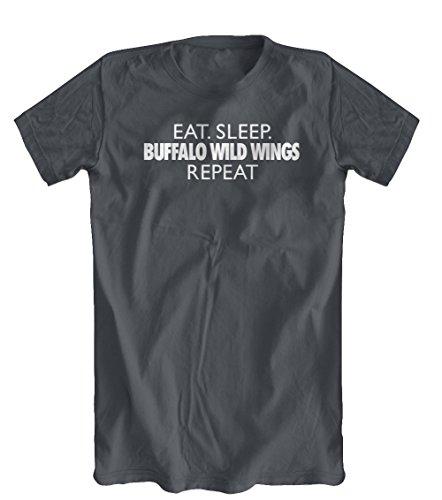 eat-sleep-buffalo-wild-wings-repeat-funny-t-shirt-mens-charcoal-xx-large