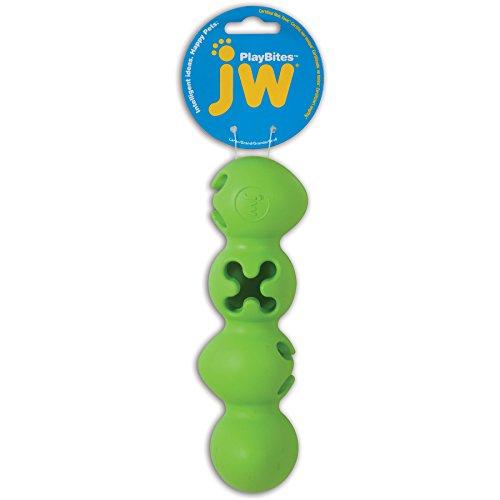 jw-pet-company-caterpillar-toy-large