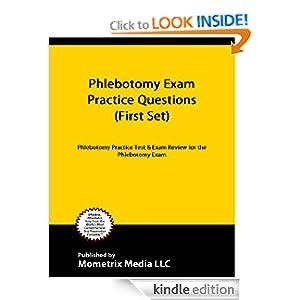 Phlebotomy Training - Schools &.