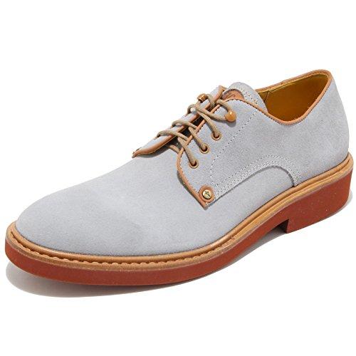 8752I scarpe uomo CESARE PACIOTTI 308 MADISON scarpa shoes men [9]
